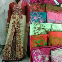 Fashion Wanita RJ set Rok Collection Rp 370.000