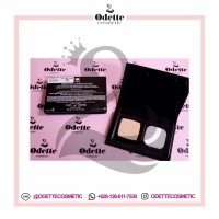 CHANEL PERFECTION LUMIERE EXTREME TRAVEL (20 BEIGE)