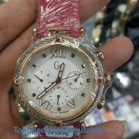 Guess Collection Gc Y16010L1 original swiss made