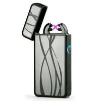 Jual #Korek Api Arc Plasma USB Murah