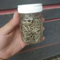 Jual 25gr teh putih, Silver needle white tea PUSAT teh hijau chinese tea Murah