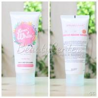 Ever White Instant Brightening Body Cream / Pemutih Badan