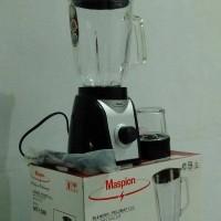 Blender / Pelumat 1.5 L, MT-1588 Maspion