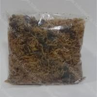 Jual Dendeng Ragi Daging Sapi 100gr Murah