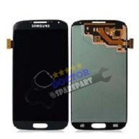 LCD + Touchscreen + Frame Samsung S4 Original