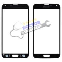Kaca LCD Touchscreen Samsung S5 Original