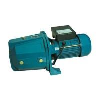 Jual  Wasser Pompa Semi Jetpump PW-120 JET