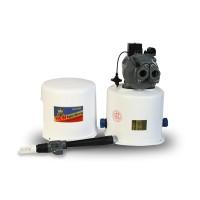 Jual   Mesin Pompa Jetpump Sanyo PDH 250 B -Jetpump 250 Watt (Sanyo