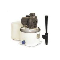Jual   Mesin Pompa Air Jetpump Wasser PC 250 EA - Bergaransi Resmi