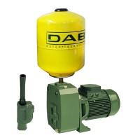 Jual   Pompa Sumur Dalam DAB DP 151 - Pompa Jetpump Otomatis DAB