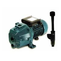 Jual   Pompa Air Jet Pump Wasser PC-280E | PC 280 E - Tanpa Tabung