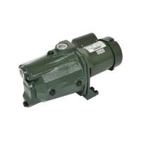 Jual  Shimizu Pompa Semijet JET-108 BIT