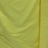 Unduh 77 Background Kuning Kecoklatan HD Paling Keren