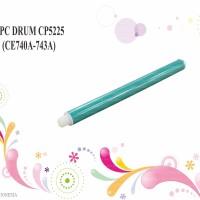 OPC Drum OEM Color Printer HP CP5225 CP5525 M775-307A 650A 651A