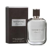 Parfum Kenneth Cole Mankind for MAN Original Reject
