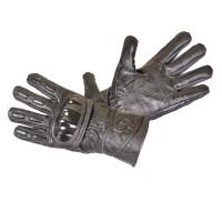 463TMC, sarung tangan motor/biker/kulit/fashion/pria/laki-laki/cowok