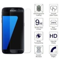 Tempered Glass Samsung Galaxy J5 Pro J530 Anti Gores Kaca