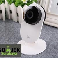 Jual CCTV - Xiaomi Yi Smart Cam / Ant Cam Murah