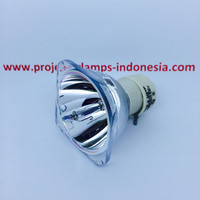 Lampu Projector Proyektor NEC NP110 NP115 NP210 NP215 NP13LP