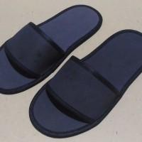 sandal hotel,slipper,souvenir,rumah sakit,villa,spa,amenities 3mm
