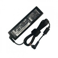 Adaptor Charger Original Laptop Lenovo IdeaPad G470, G475, G480, G485