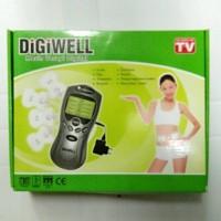 Katalog Alat Terapi Digiwell Katalog.or.id