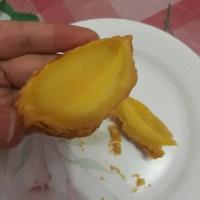 Jual Pie Susu Homemade dapur_hong Murah