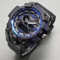 Jual Jam tangan anak PRIA murah terbaru gshock dziner lasebo digitec qnq a5 Murah