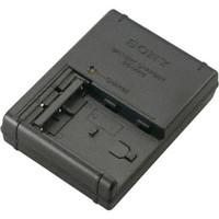 Sony BC VM10 Charger baterai FM50 FM55H FM70 FM90 DSLR SLR ALFA BCVM10