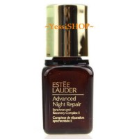 Estee Lauder Advanced Night Repair Synchronized Recovery Complex II 7ml (1pc)