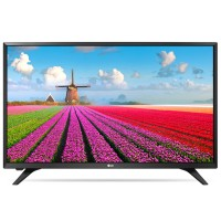 43LJ500T LG FULL HD LED TV DIGITAL DVB-T2 USB Movie 43 inch