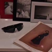 Harga kacamata hitam sunglasses sepeda motor hiking pria | antitipu.com