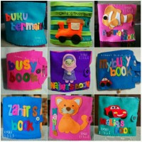 busy book flanel 16 hal