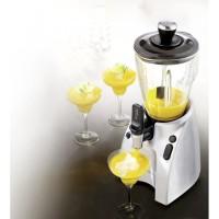 Kenwood SB 327 Smoothie Maker Juice / Pembuat Jus SB327