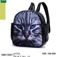 tas wanita lucu-unik - tas gendong terbaru - tas cewek cantik murah gf