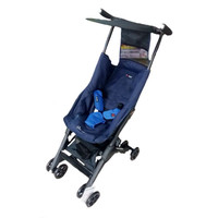Jual stroller cocolatte pockit 5 CL 789 CL789 gen 5 Murah