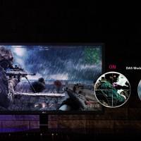 """LG LED Monitor 24MP59G-P - 24"""" GAMING MONITOR"""