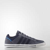 Adidas Men Neo Cacity Shoes Grey Original