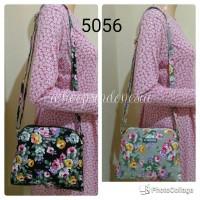 Jual Whoopees 5056 Shoulder Bag Murah