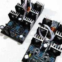 Kit Driver Power amplifier Yiroshi 1500 Watt