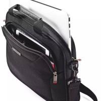 Jual SAMSONITE ORI Xenon 3 LAPTOP bag fit to 13.3