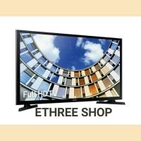 SAMSUNG LED TV 49 INC/ 49M5000/ FULL HD / DIGITAL TV/ MURAH