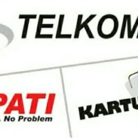 Pulsa Transfer Telkomsel