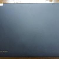 OBRALLL Laptop Lenovo ThinkPad T420 Processor Intel Core i5 2520M 2.50