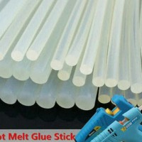 Harga lem stick glue gun | antitipu.com