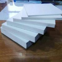 Pvc Foam board 1mm uk 40*60