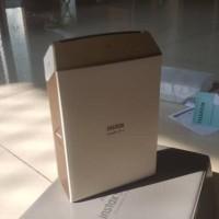 Fujifilm instax share sp-2 gold