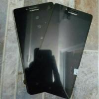 Lcd Touchscreen Lenovo A6000/A6000 Plus ORI FULSET