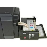 Epson L1300 Printer A3 , garansi 2 tahun