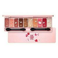 Jual ETUDE HOUSE Play Color Eyes Cherry Blossom Murah